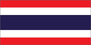 NeuroCheck in Thailand