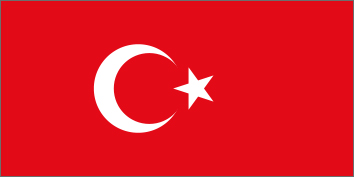 NeuroCheck in der Turkey