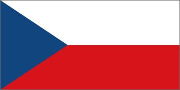 NeuroCheck in Tschechien