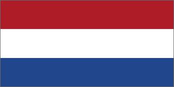 NeuroCheck in den Niederlanden