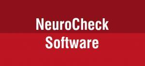 NeuroCheck 404 Software