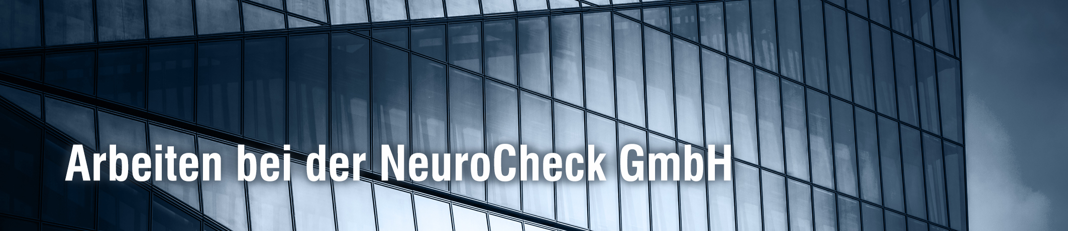 NeuroCheck Karriere (Foto © designed by Fanjianhua - Freepik.com)