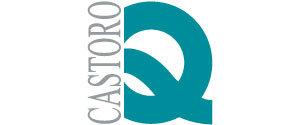 Castoro-Q Systempartner und Integrator (Abbildung © Castoro-Q GmbH)