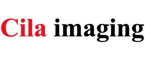 Cila Imaging - Japan (Image © Cila Imaging Expert Company)