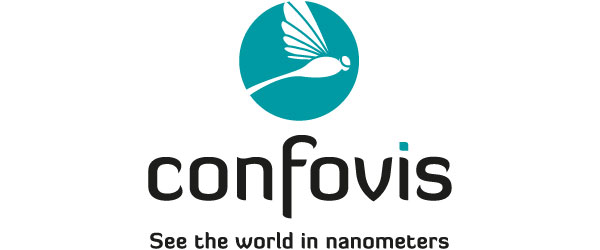 NeuroCheck Technology Partner Confovis (Image © Confovis GmbH)