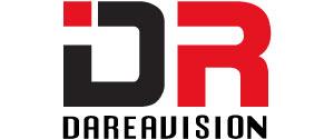 DareaVision - South Korea (Image © DareaVision)