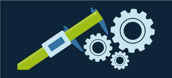 Im NeuroCheck Engineering Center entstehen schlüsselfertige Systemlösungen zur Qualitätskontrolle (Abbildung © NeuroCheck)
