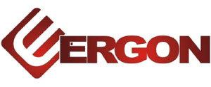 Ergon - Brasilien (Abbildung © Ergon Comercio)