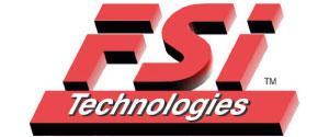 FSI Technologies - United States (Image © FSI Technologies Inc.)