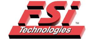 FSI Technologies - USA (Abbildung © FSI Technologies Inc.)