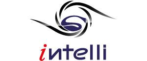 Intellisight - China (Image © Intellisight (Suzhou) Vision System Co. Ltd)