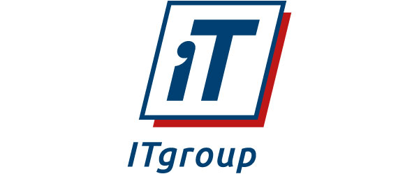 NeuroCheck Technology Partner iTronic (Image © iTronic GmbH)