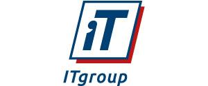 iTronic System Partner and Integrator (Image © iTronic GmbH)