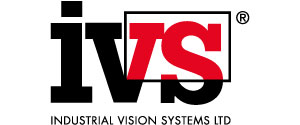 Industrial Vision Systems - UK (Image © Industrial Vision Systems Ltd.)