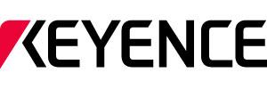 NeuroCheck Technology Partner KEYENCE (Image © KEYENCE)
