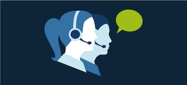 NeuroCheck Contact (Image © NeuroCheck)