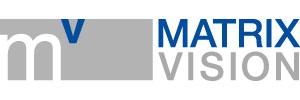 NeuroCheck Technology Partner MATRIX VISION (Image © MATRIX VISION)