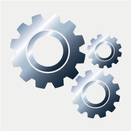 Anwendungen für Montagekontrolle (Abbildung © NeuroCheck)