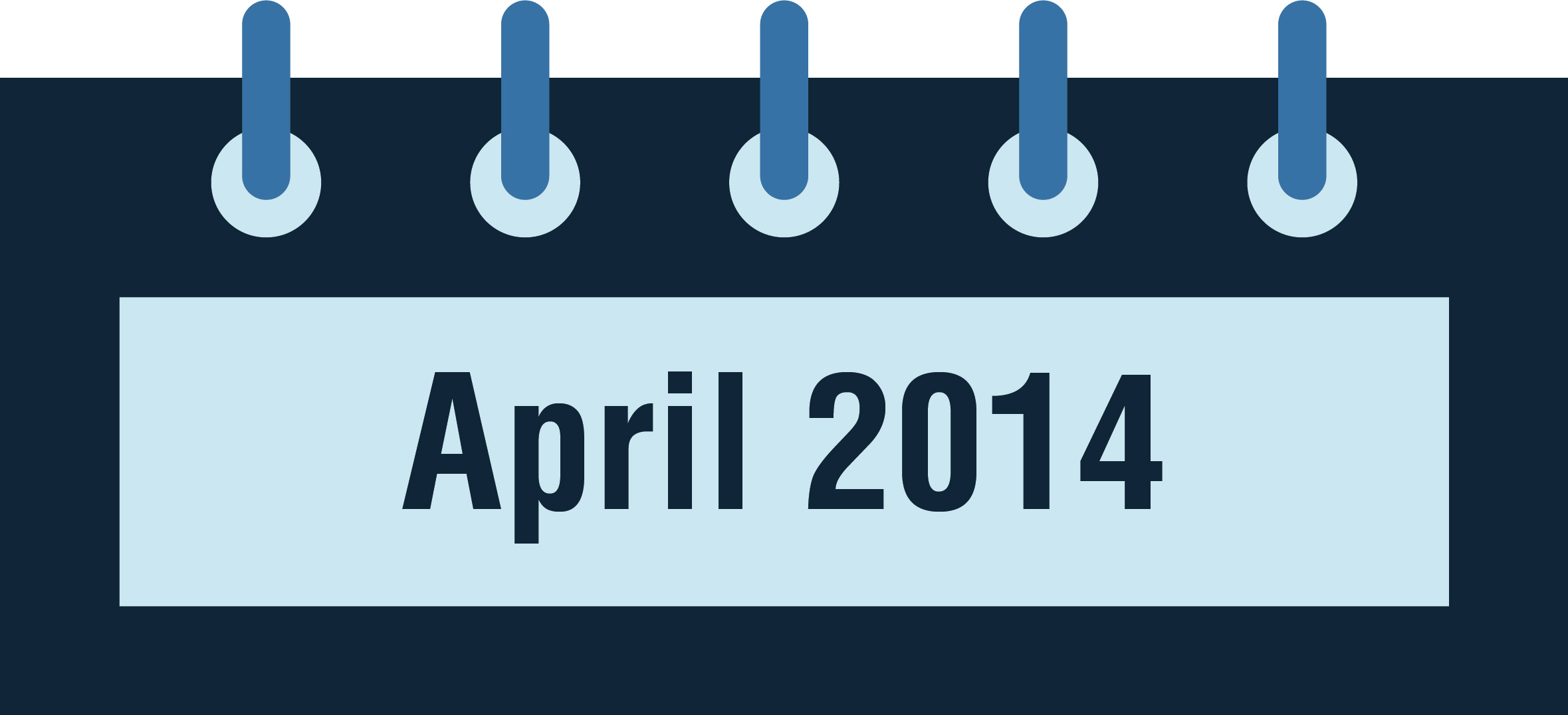 NeuroCheck History - April 2014 (Image © NeuroCheck)