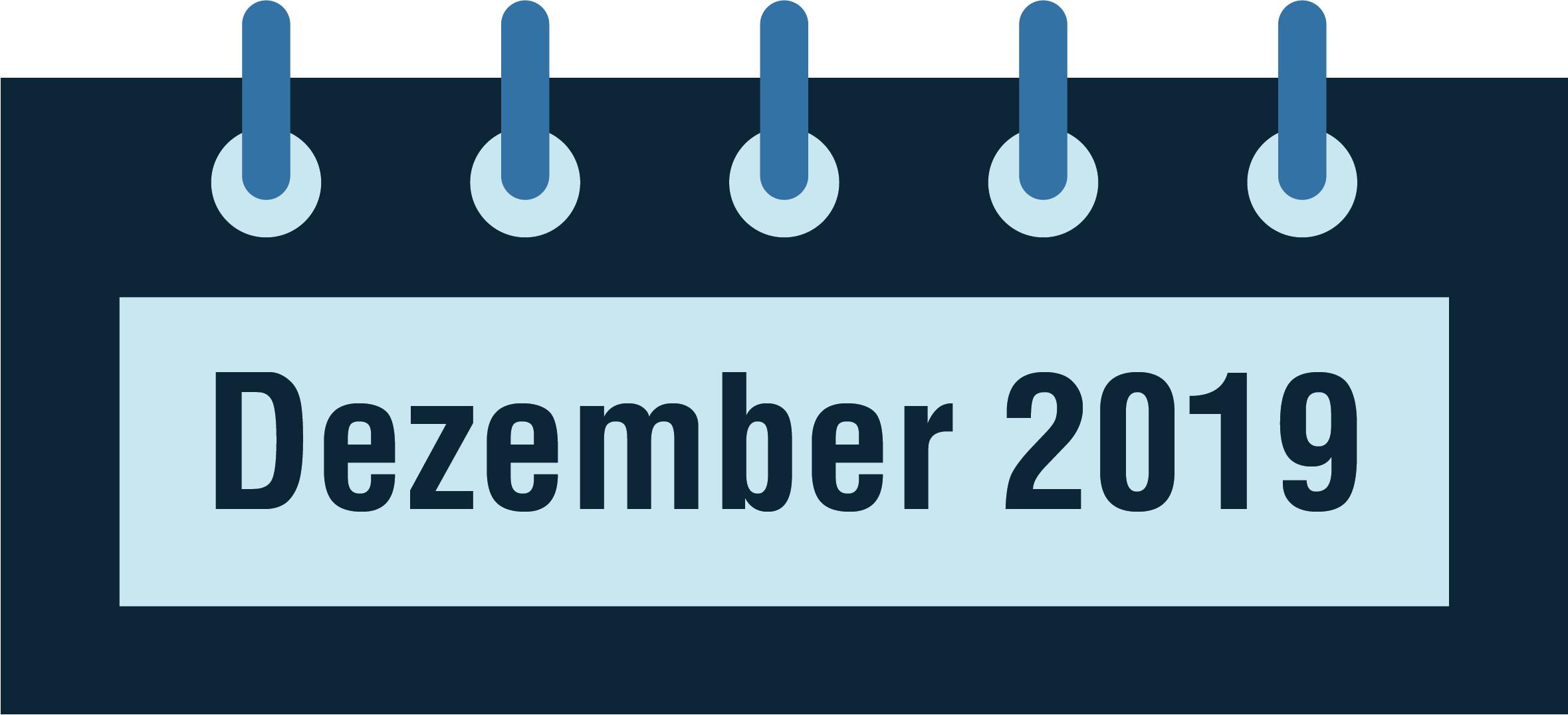 NeuroCheck Geschichte - Dezember 2019 (Foto © NeuroCheck)