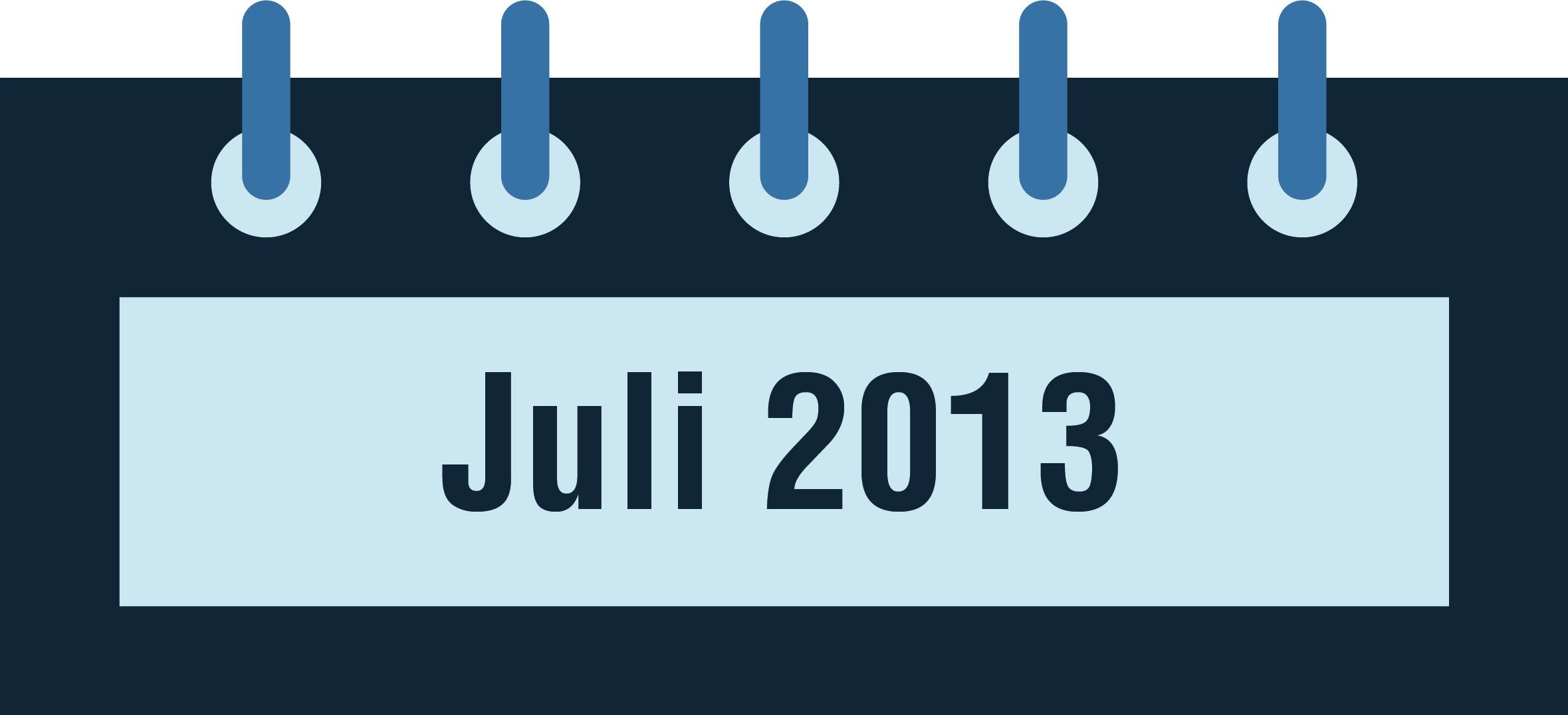 NeuroCheck Geschichte - Juli 2013 (Foto © NeuroCheck)