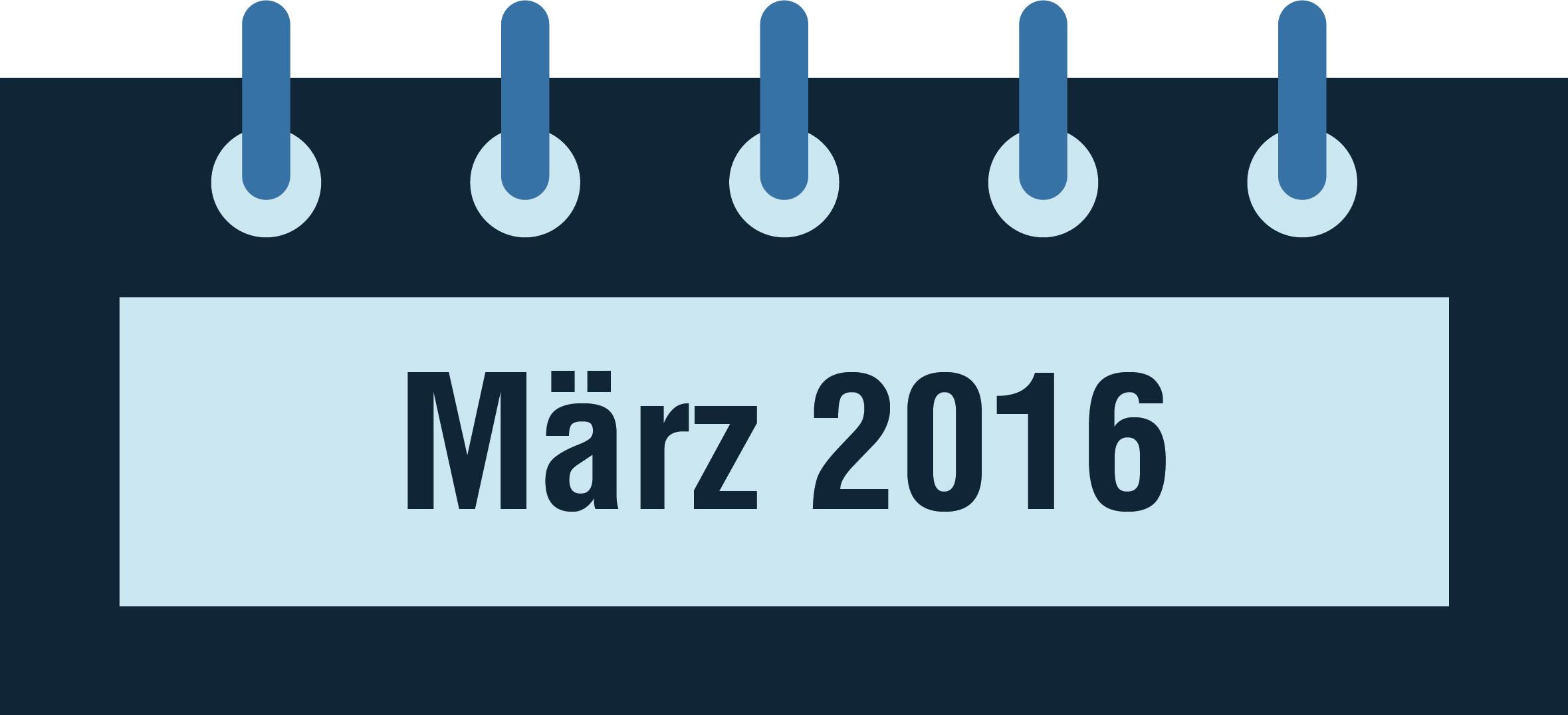 NeuroCheck Geschichte - März 2016 (Foto © NeuroCheck)