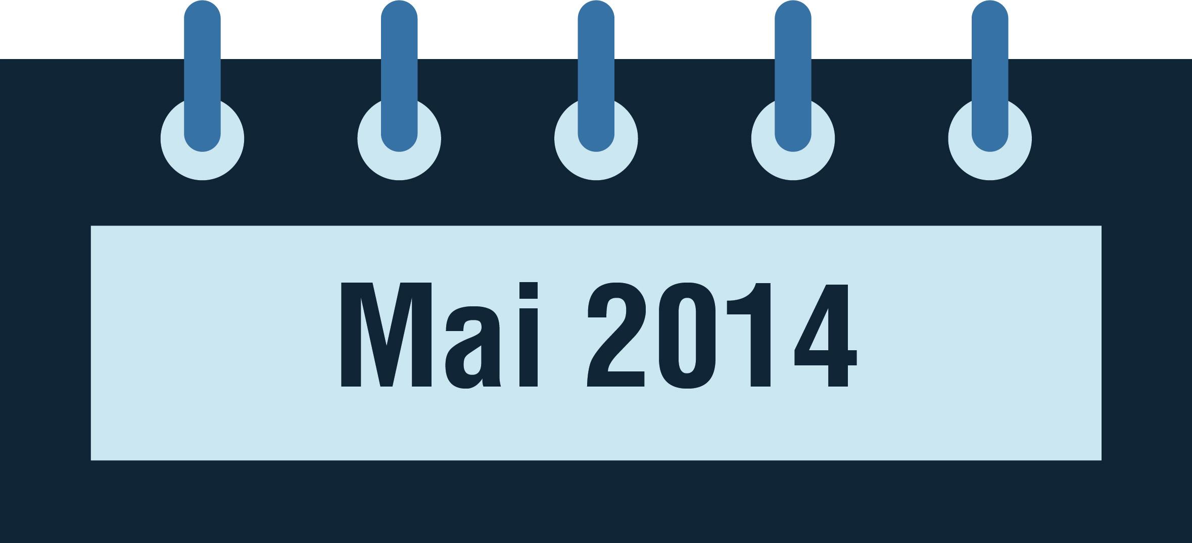 NeuroCheck Geschichte - Mai 2014 (Foto © NeuroCheck)
