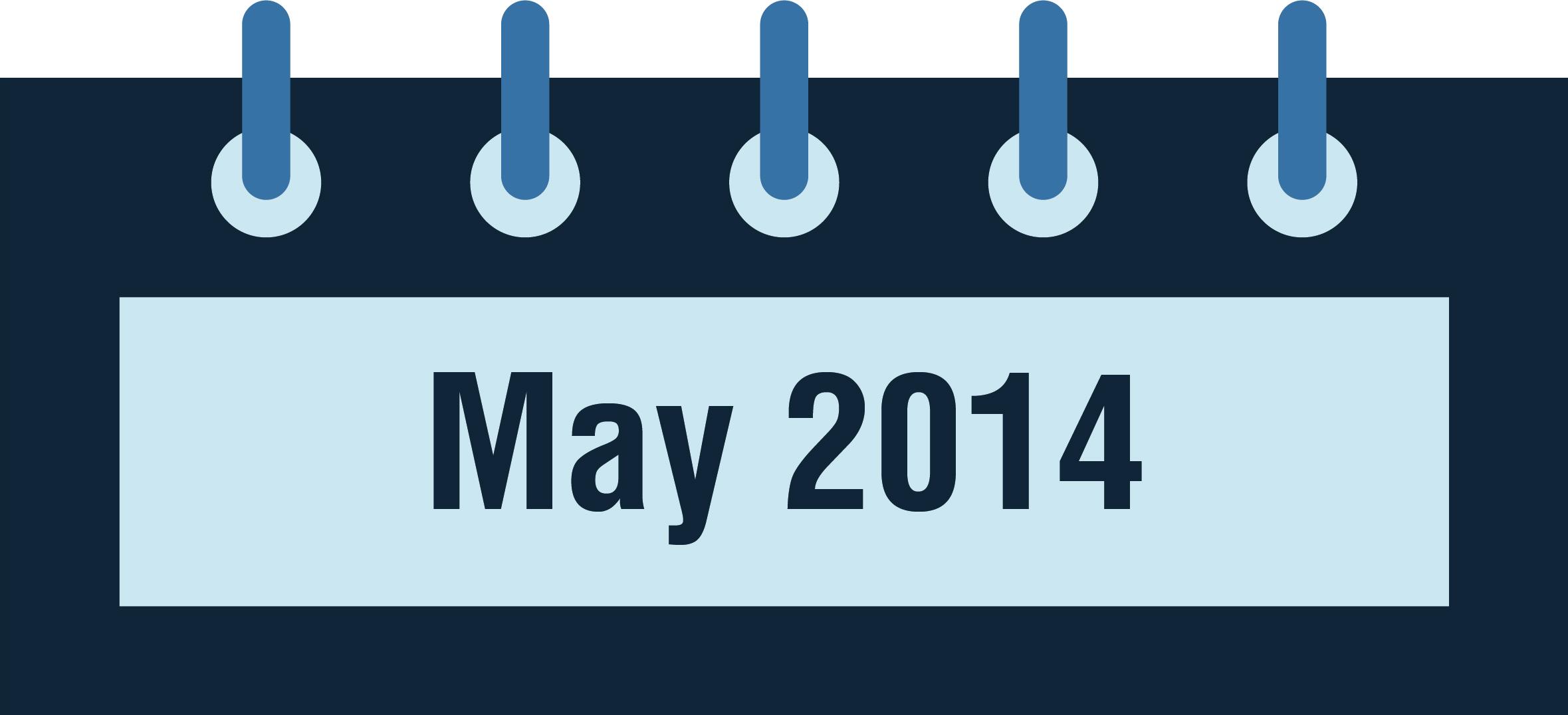 NeuroCheck History - May 2014 (Image © NeuroCheck)