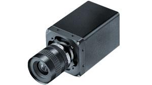 Digital Camera Series NCLT.I (Image © NeuroCheck)
