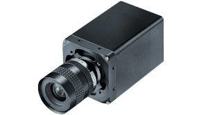 Digitalkameras der Serie NCLT.I (Abbildung © NeuroCheck)