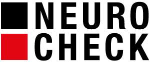 NeuroCheck Sales (Image © NeuroCheck)