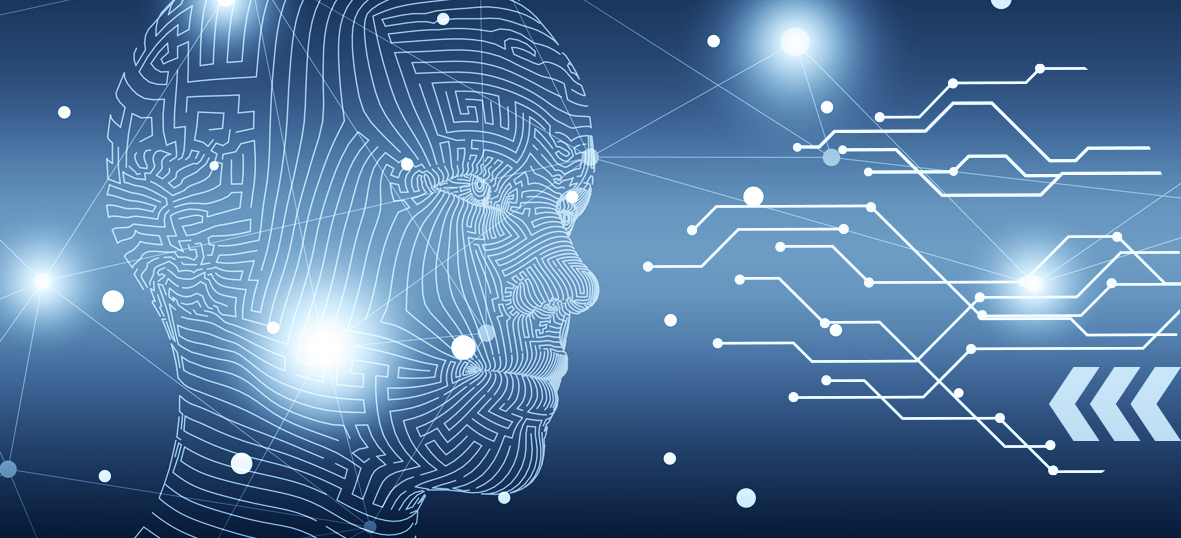 NeuroCheck AI-Xtension (Image © NeuroCheck)