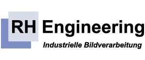 RH Engineering System Partner and Integrator (Image © RH Engineering GmbH & Co. KG)