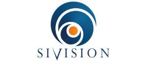 SiVision - Italien (Image © SiVision)