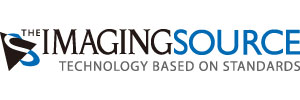 NeuroCheck Technologiepartner THE IMAGING SOURCE (Abbildung © THE IMAGING SOURCE)