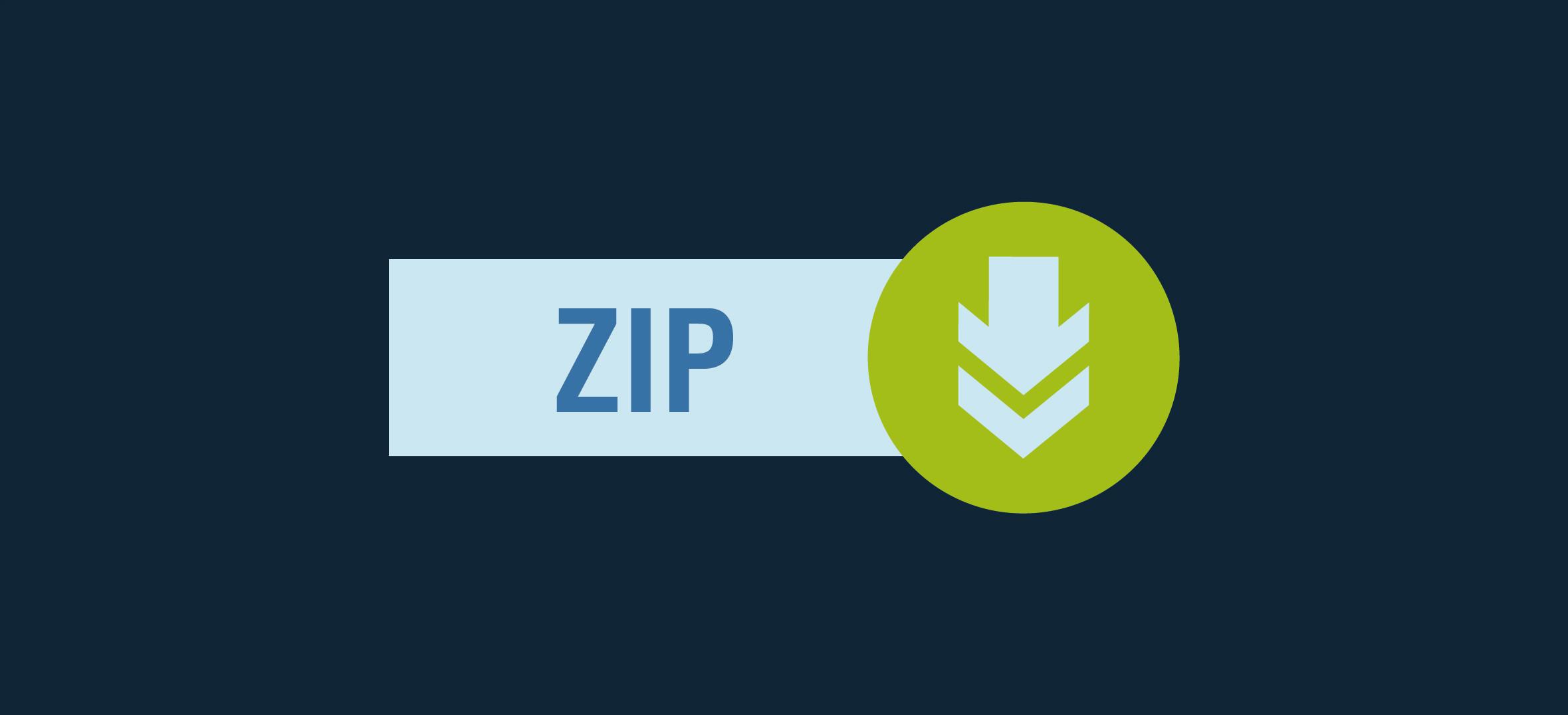 ZIP - NeuroCheck - Bildstapelaufnahme Beispielprojekt (Foto © NeuroCheck)